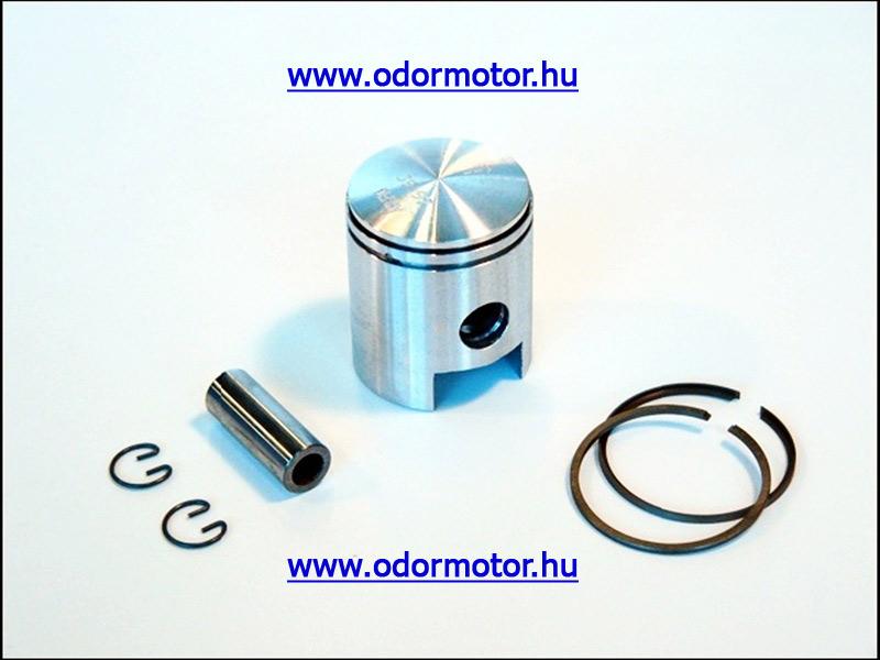 Derbi - Motoros fórum - SportMotor.hu