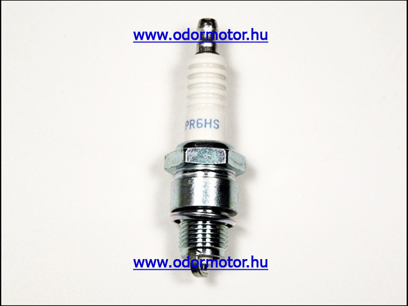HONDA NH GYERTYA NH 50M - NGK - BPR6HS - 2190 Ft