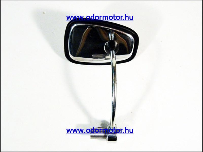 JAWA 250 TÜKÖR + KONZOL - 10190 Ft