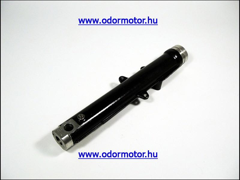 JAWA 350 12V TELESZKÓP SZÁR JOBB DOBOS - 10590 Ft