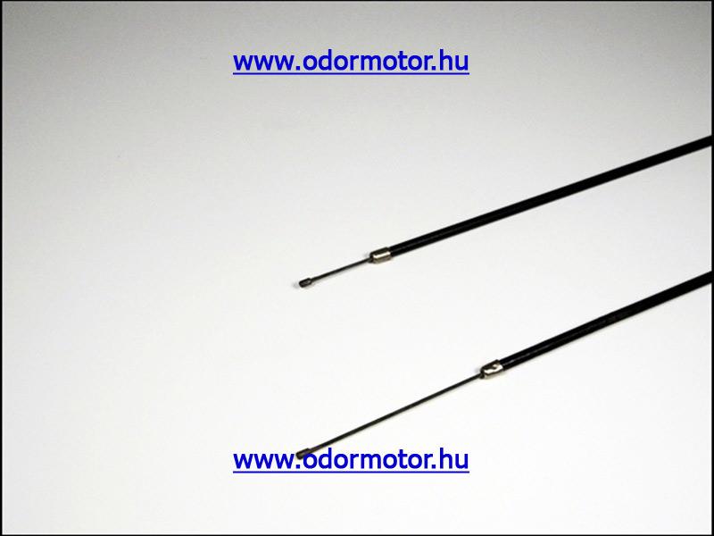 MZ-TS 250 BOWDEN GÁZ 910X780X120 - 1690 Ft