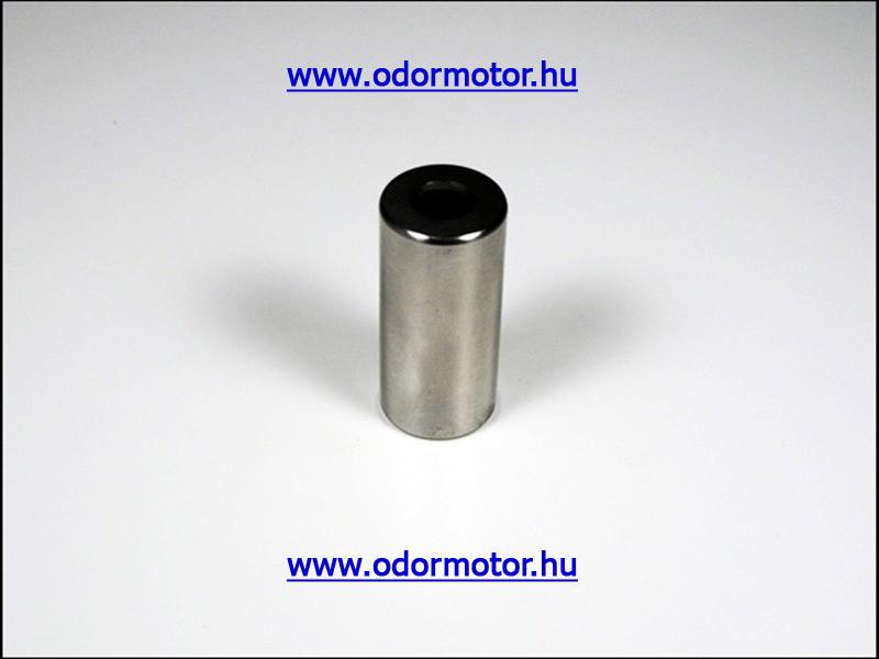 MZ-TS 250 CSAPSZEG ALSÓ /FŐTENGELYHEZ/ 28X60 - 2890 Ft