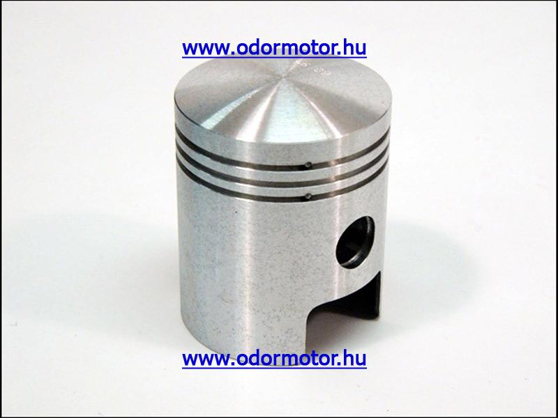 MZ-TS 250 DUGATTYÚ 69.00 - 3590 Ft