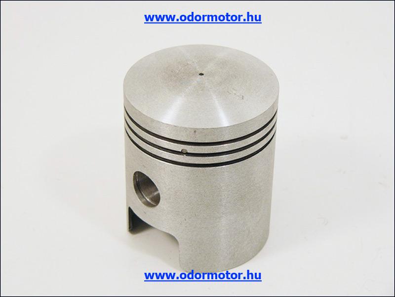MZ-TS 250 DUGATTYÚ 69.50  - 10890 Ft