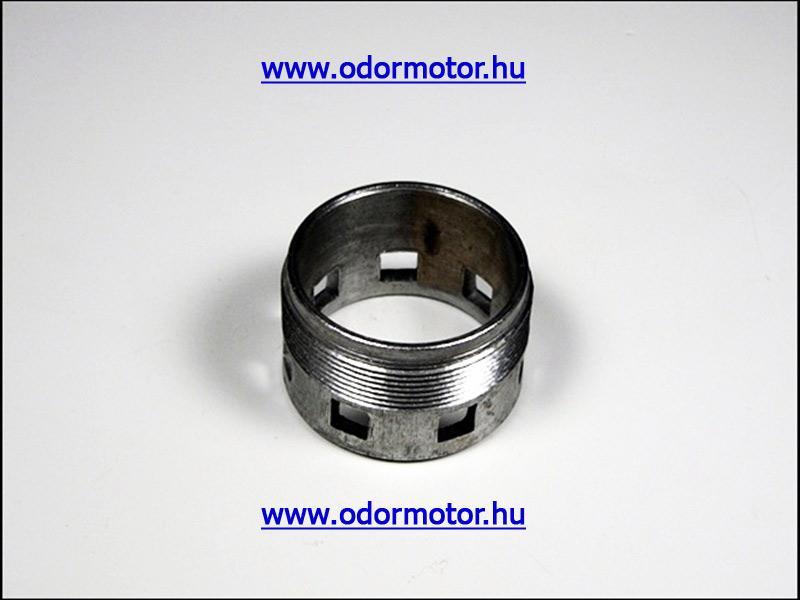 MZ-TS 250 KIPUFOGÓ HOLLANDER - 4090 Ft