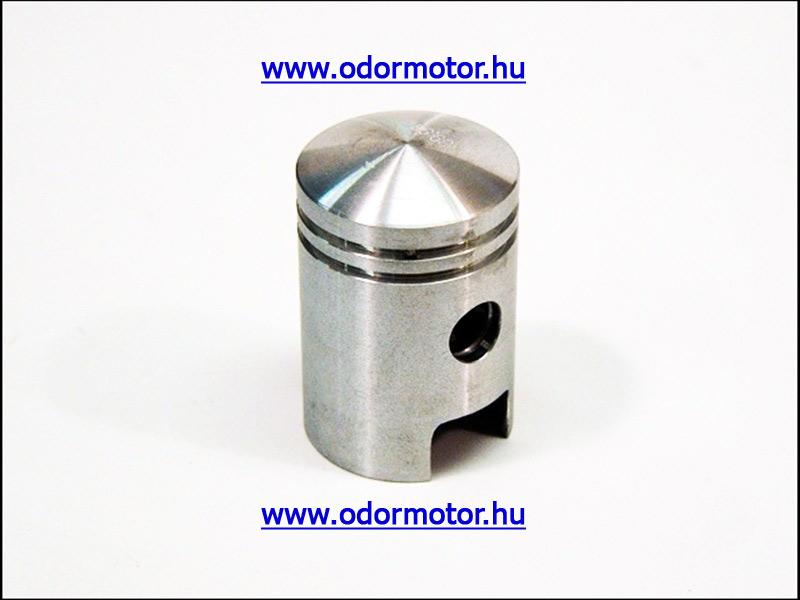 SIMSON S50 DUGATTYÚ 40.00 - 3090 Ft