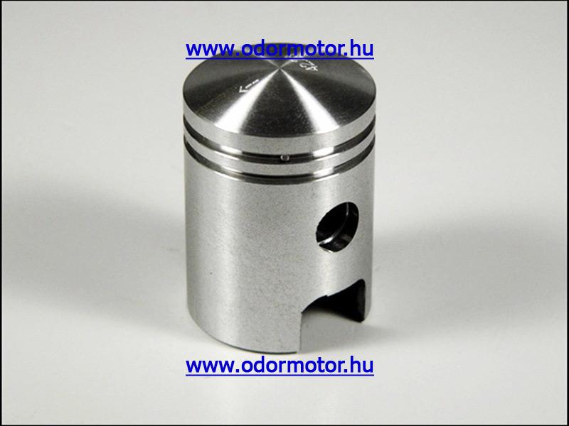 SIMSON S50 DUGATTYÚ 42.25 - 3090 Ft