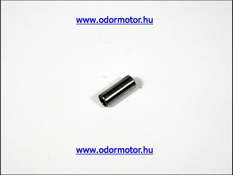 SIMSON S50 DUGATTYÚ CSAPSZEG 12X31.5 - 490 Ft