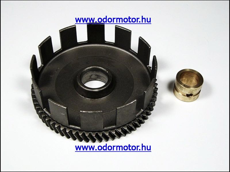 SIMSON S50 KUPLUNG KOSÁR - 12390 Ft