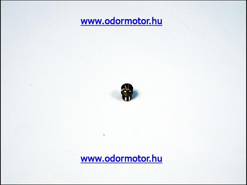 SIMSON S53 FÚVÓKA 68 BING - 2990 Ft