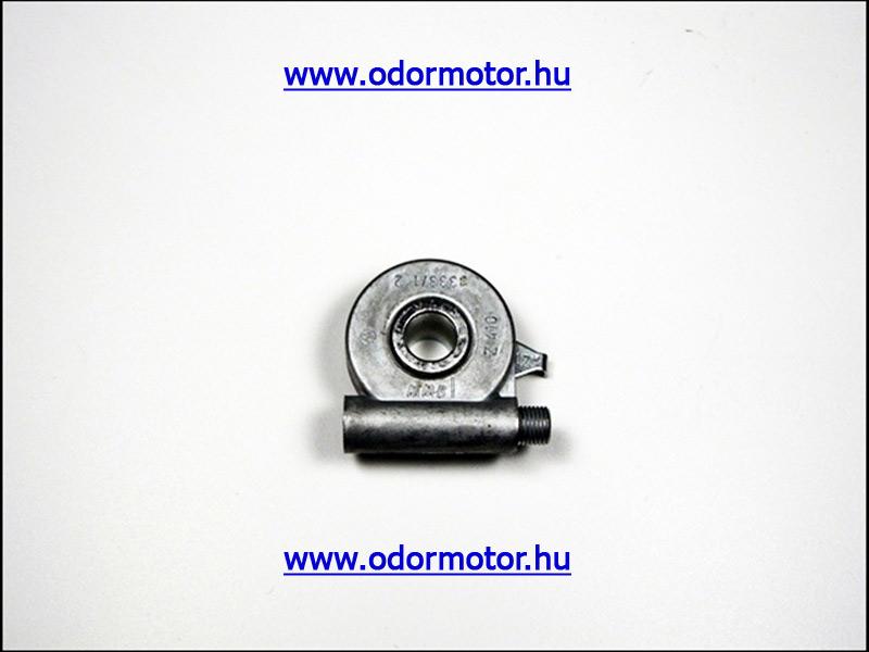 SIMSON S53 KILOMÉTER MEGHAJTÓ 17/ - 5990 Ft