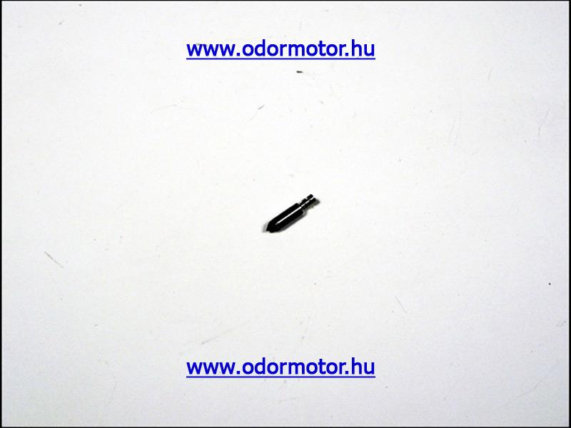 SIMSON S53 TŰSZELEP BING - 3390 Ft