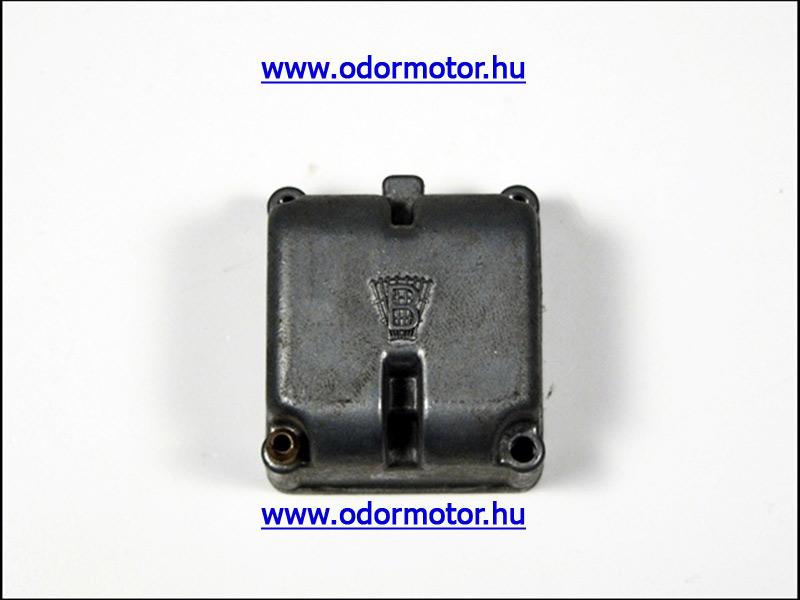 SIMSON S53 ÚSZÓ HÁZ BING - 2690 Ft