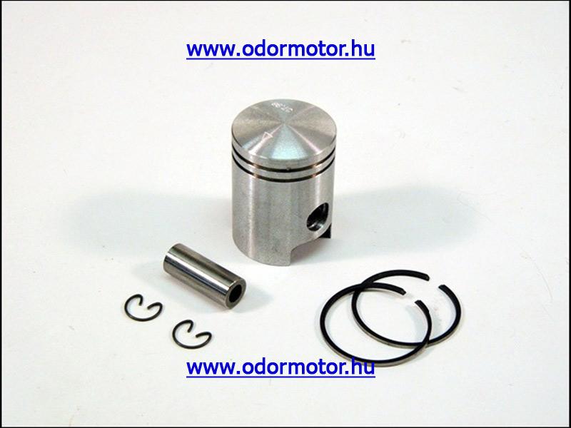 SIMSON S60 DUGATTYÚ 41.50 - 3290 Ft