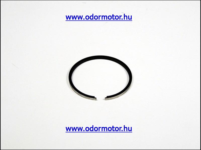 SIMSON S60 DUGATTYÚ GYŰRŰ 42.25 - 290 Ft