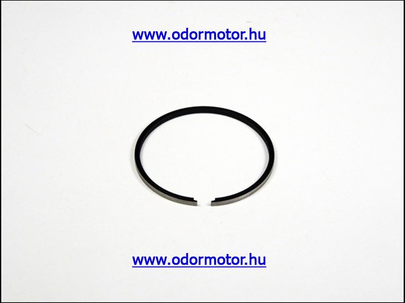 SIMSON S70 DUGATTYÚ GYŰRŰ 45.50 - 390 Ft