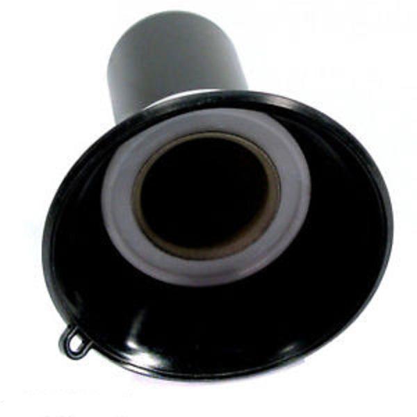 GILERA RUNNER Karburátor membrán RUNNER 125 VX 00-04 ,suber 28mm - 23620 Ft