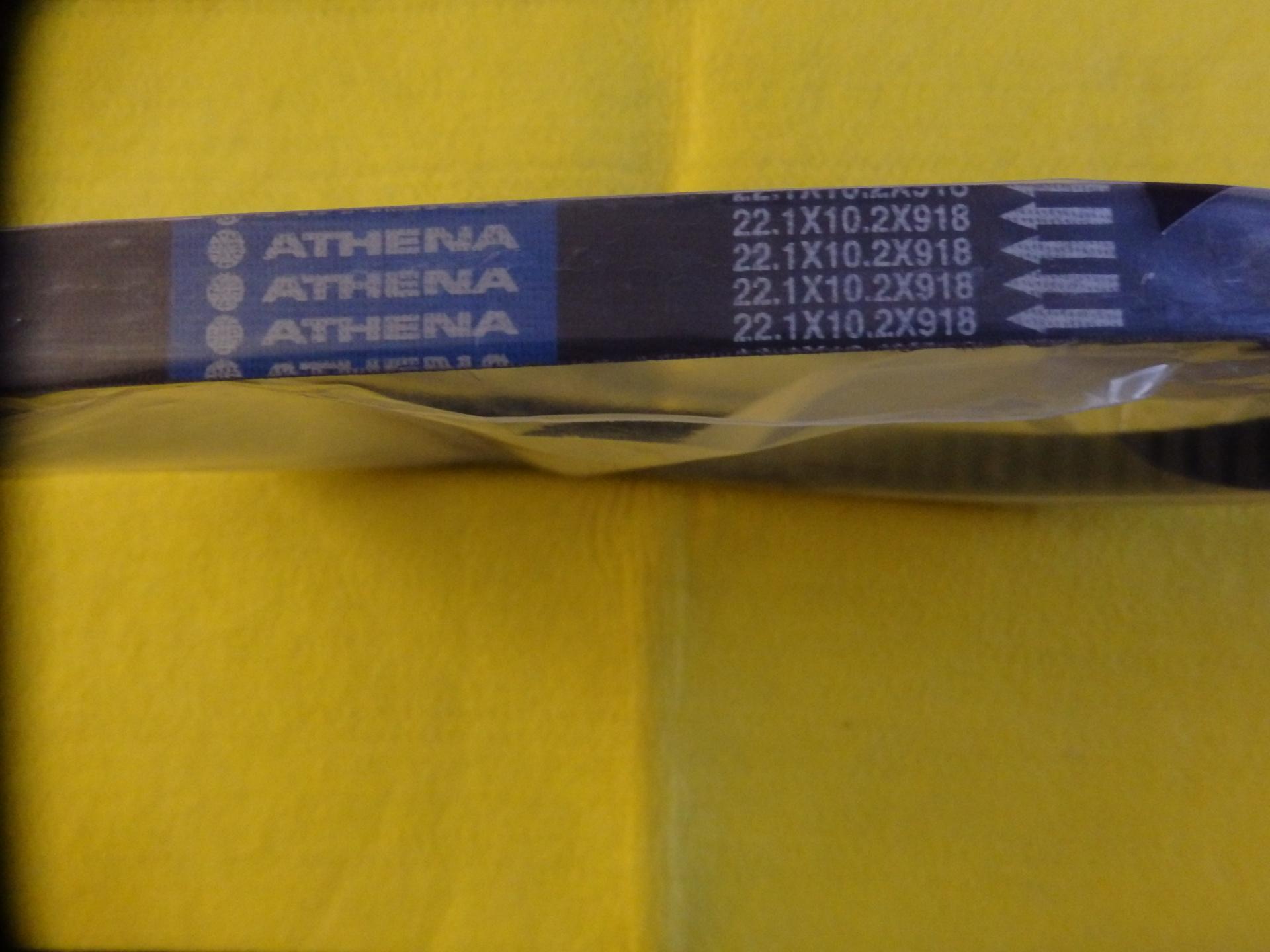 HONDA NES Bordásszij 125-150 Fes,SH,Dylan mérete 22x918 - 7490 Ft