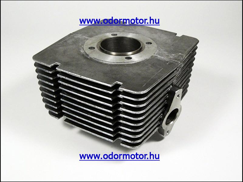 ETZ 150 HENGER - 44690 Ft