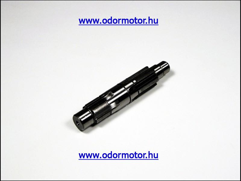 ETZ 150 VÁLTÓ TENGELY - 4490 Ft