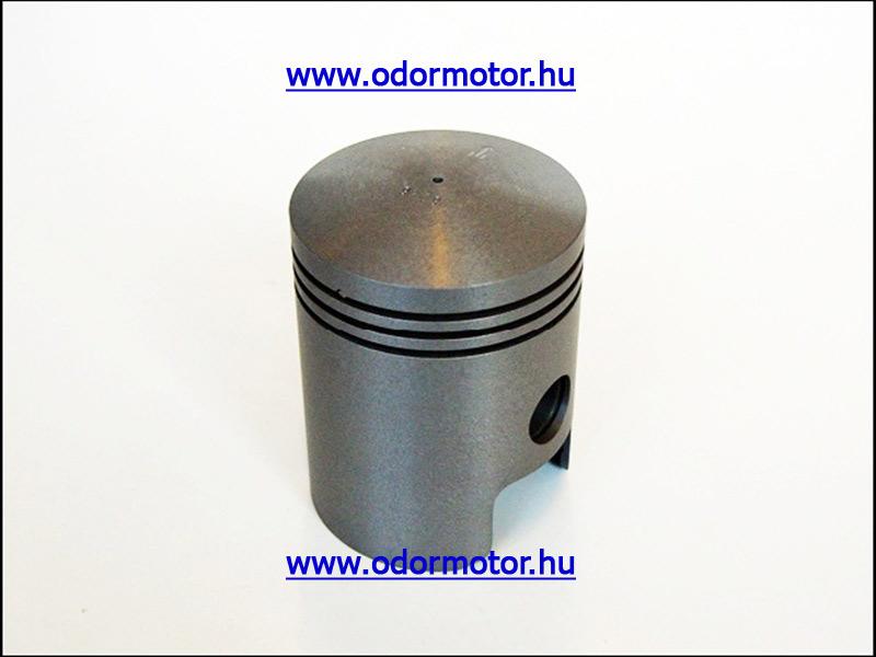ETZ 250 DUGATTYÚ 69.50 - 10490 Ft