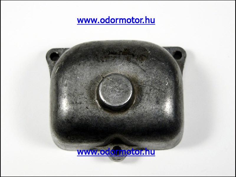 ETZ 150 ÚSZÓ HÁZ - 3390 Ft