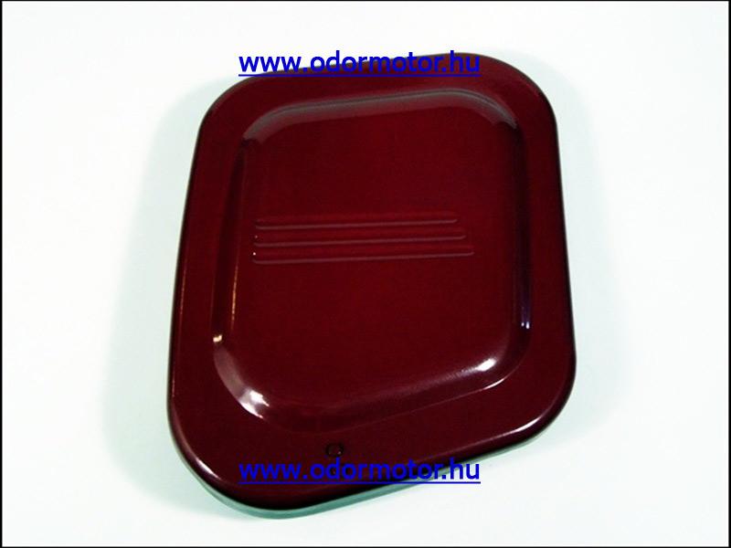 JAWA 250 SZERSZÁMDOBOZ KOMPLETT - 15890 Ft