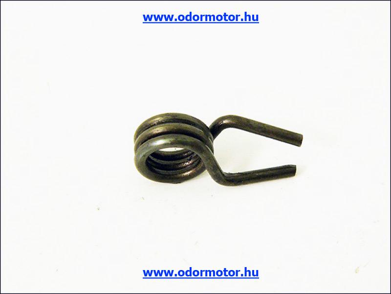 MINSZK 125 RUGÓ /OLLÓRUGÓ/ - 290 Ft