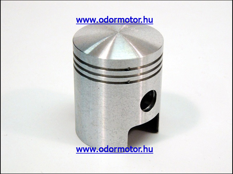 MZ-TS 250 DUGATTYÚ 69.00 - 6190 Ft