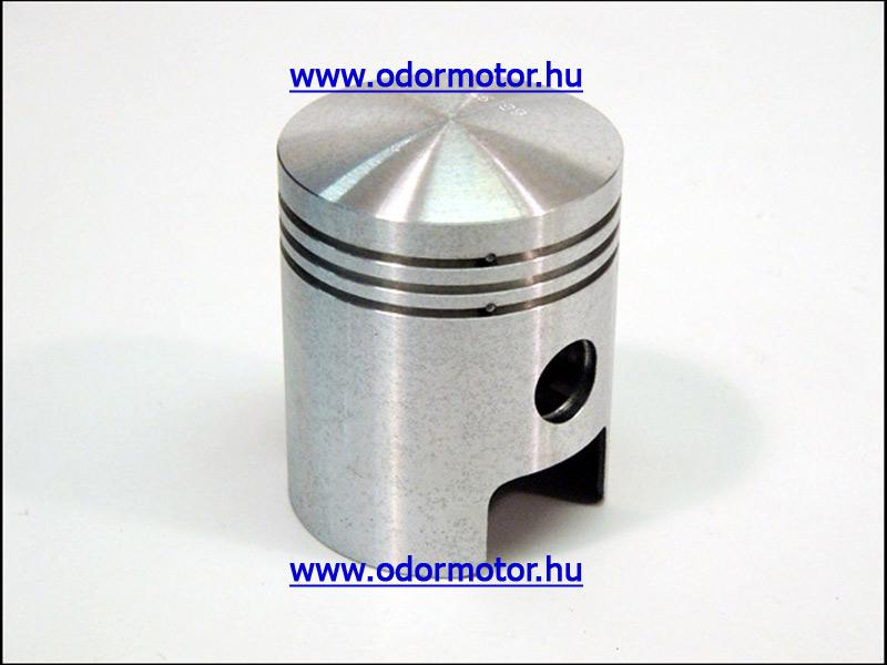 MZ-TS 250 DUGATTYÚ 69.50 - 6190 Ft