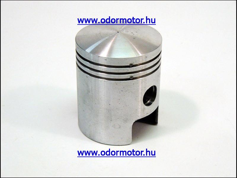 MZ-TS 250 DUGATTYÚ 70.00 - 6790 Ft