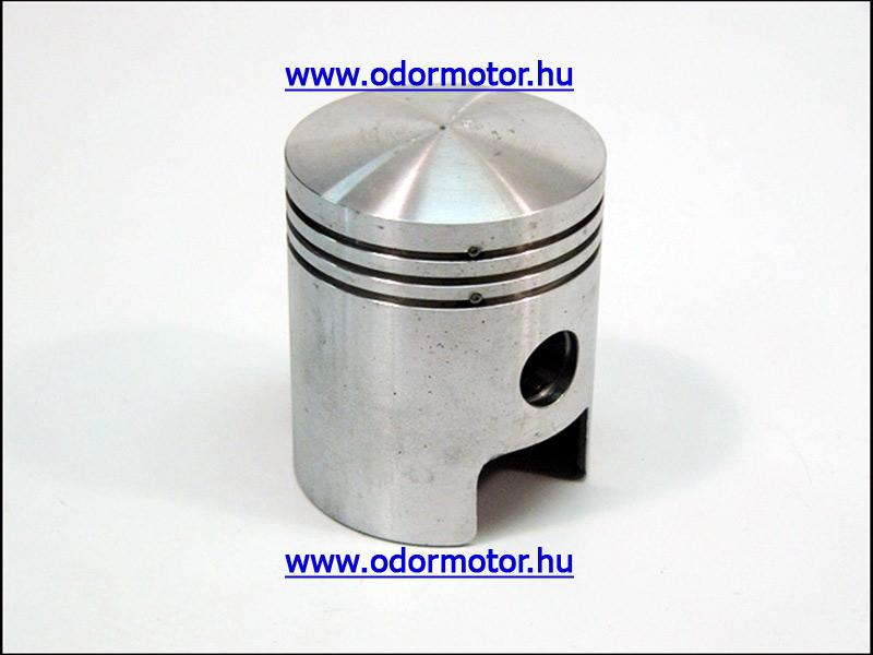 MZ-TS 250 DUGATTYÚ 70.50 - 6790 Ft