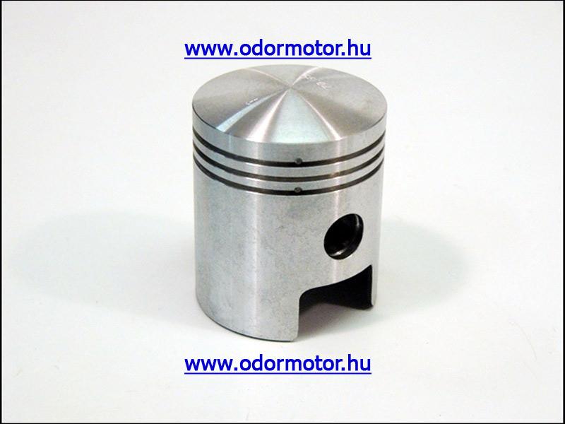 MZ-TS 250 DUGATTYÚ 71.00 - 6790 Ft