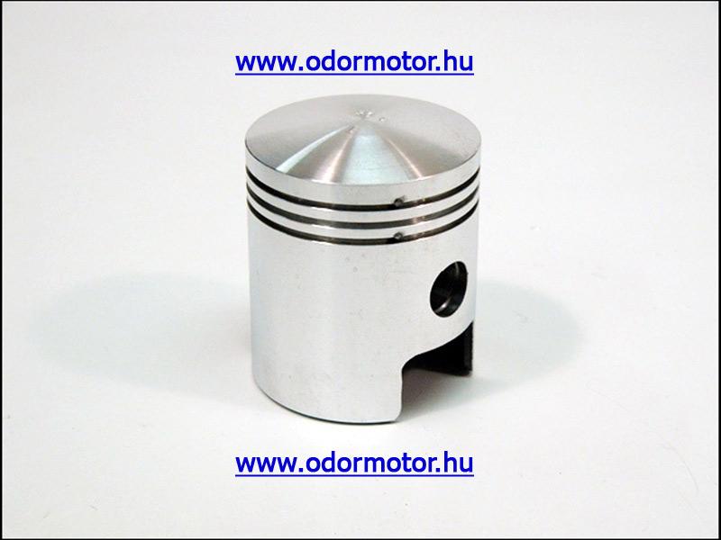 MZ-TS 250 DUGATTYÚ 72.00 - 6790 Ft