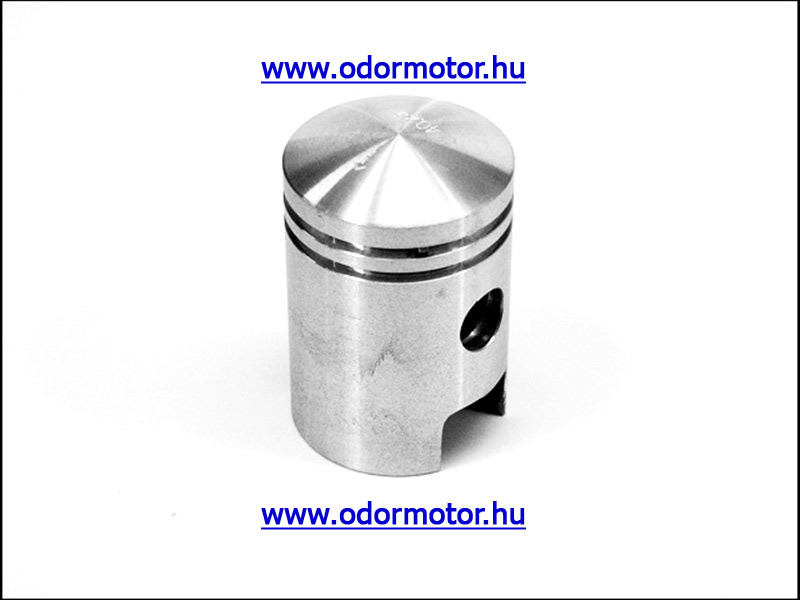 SIMSON S50 DUGATTYÚ 40.25 - 3090 Ft
