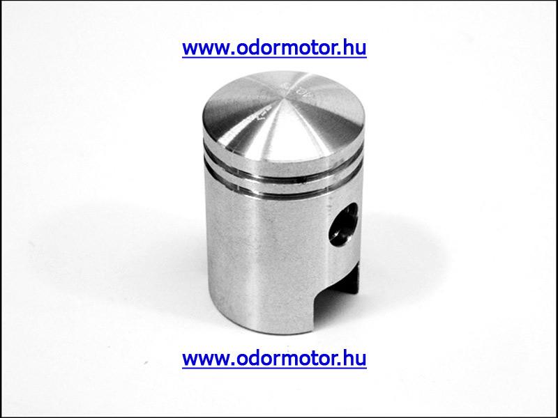 SIMSON S50 DUGATTYÚ 40.75 - 3090 Ft