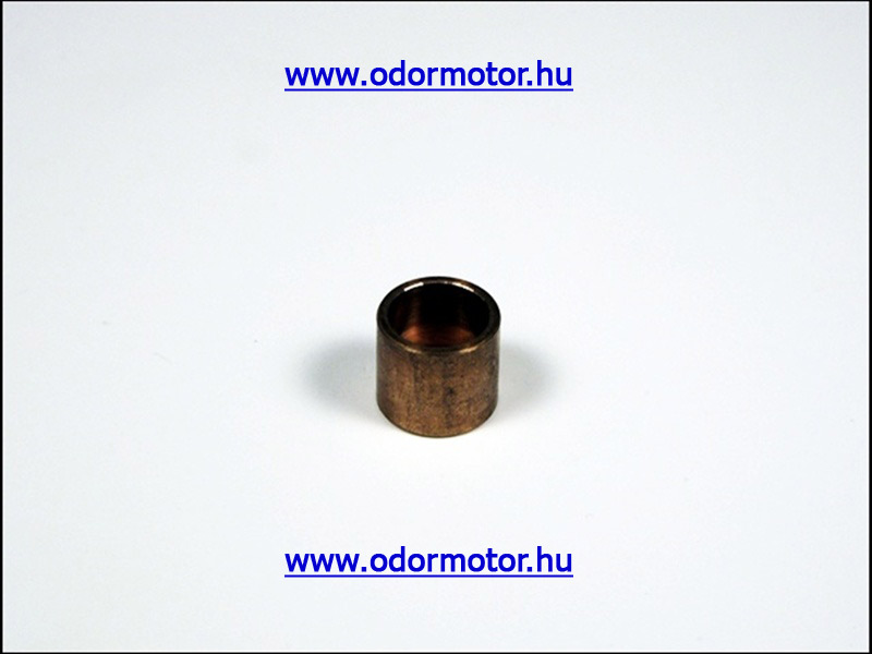 SIMSON S50 HAJTÓKAR BRONZPERSELY,15x12 - 390 Ft