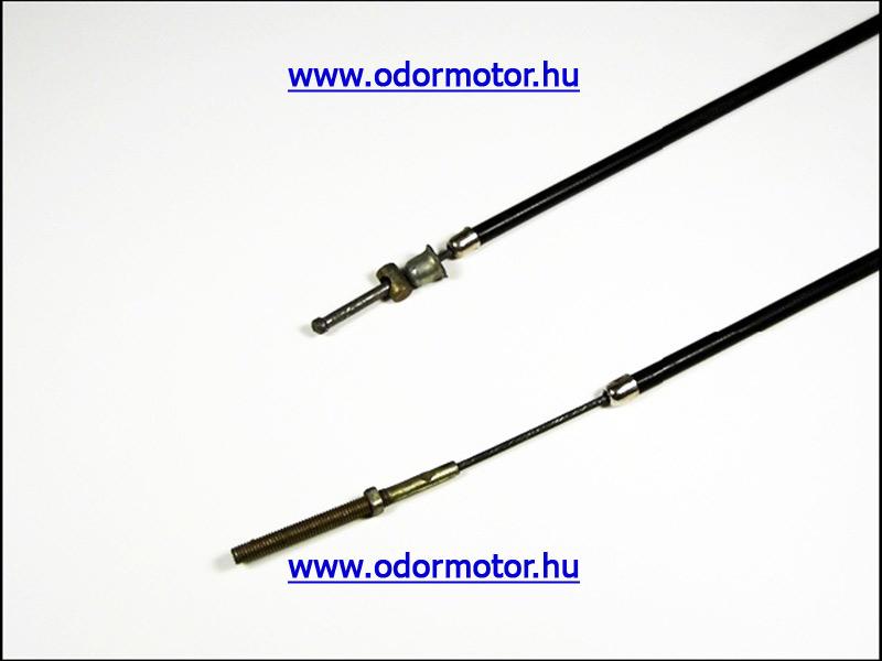 SIMSON ROLLER BOWDEN FÉK HÁTSÓ - 990 Ft