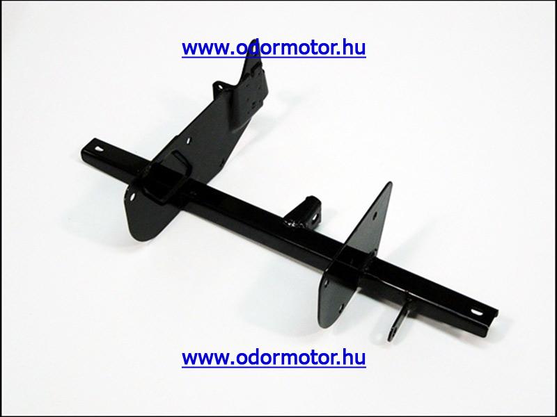 SIMSON ROLLER VÁZ MEREViTŐ KONZOL - 16390 Ft