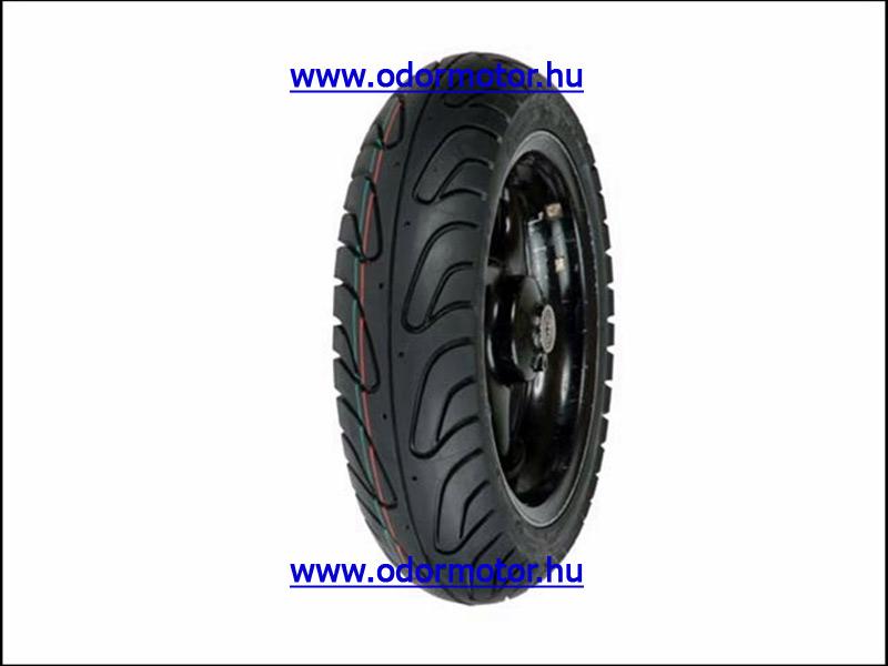 HONDA FORESIGHT GUMI ELSŐ 110/90-12 Foresight 250 - 15990 Ft