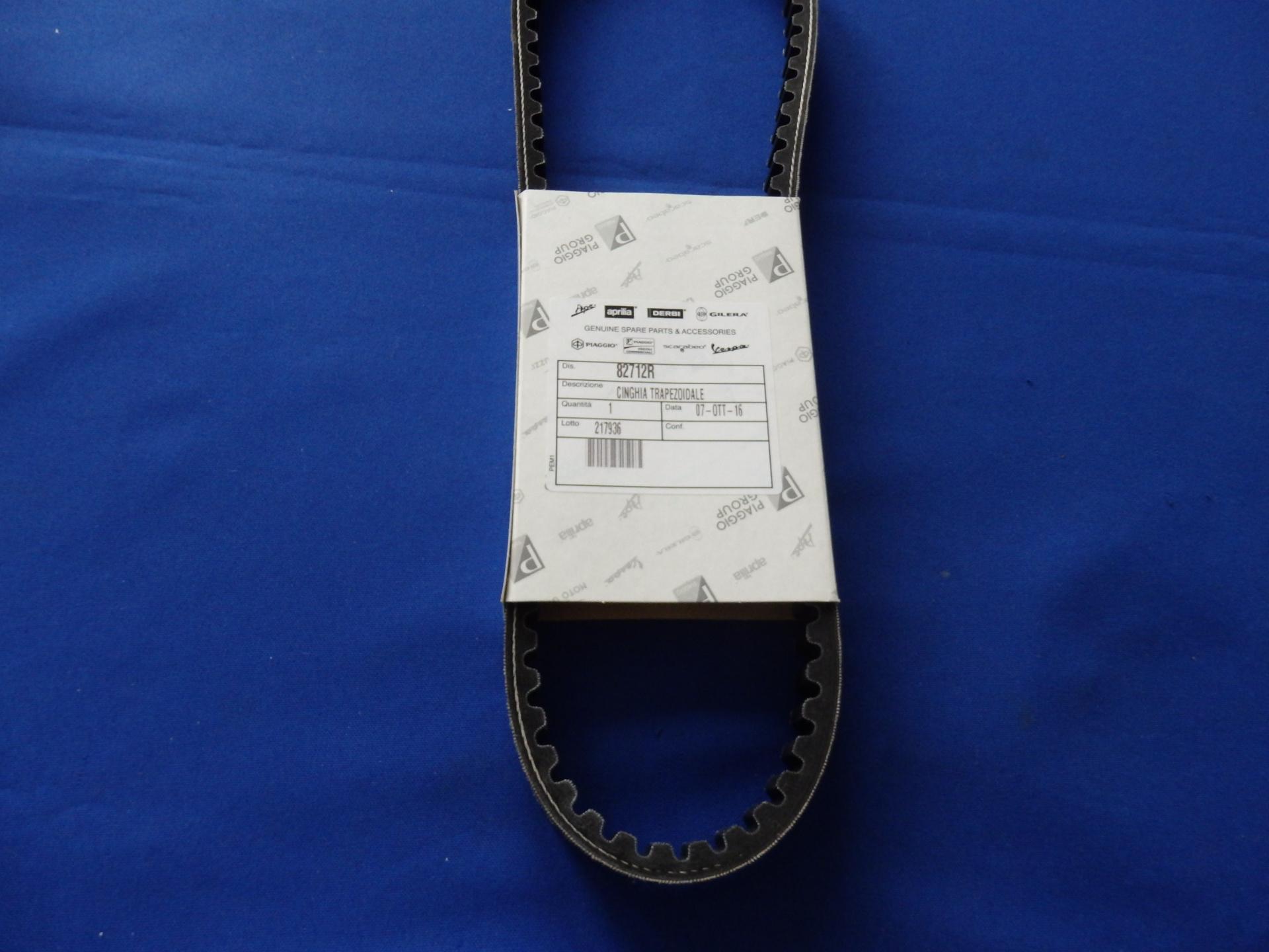 APRILIA SCARABEO Bordásszij Scarabeo 50 4T,03-(480852vagy82712R)GY.szám - 6990 Ft