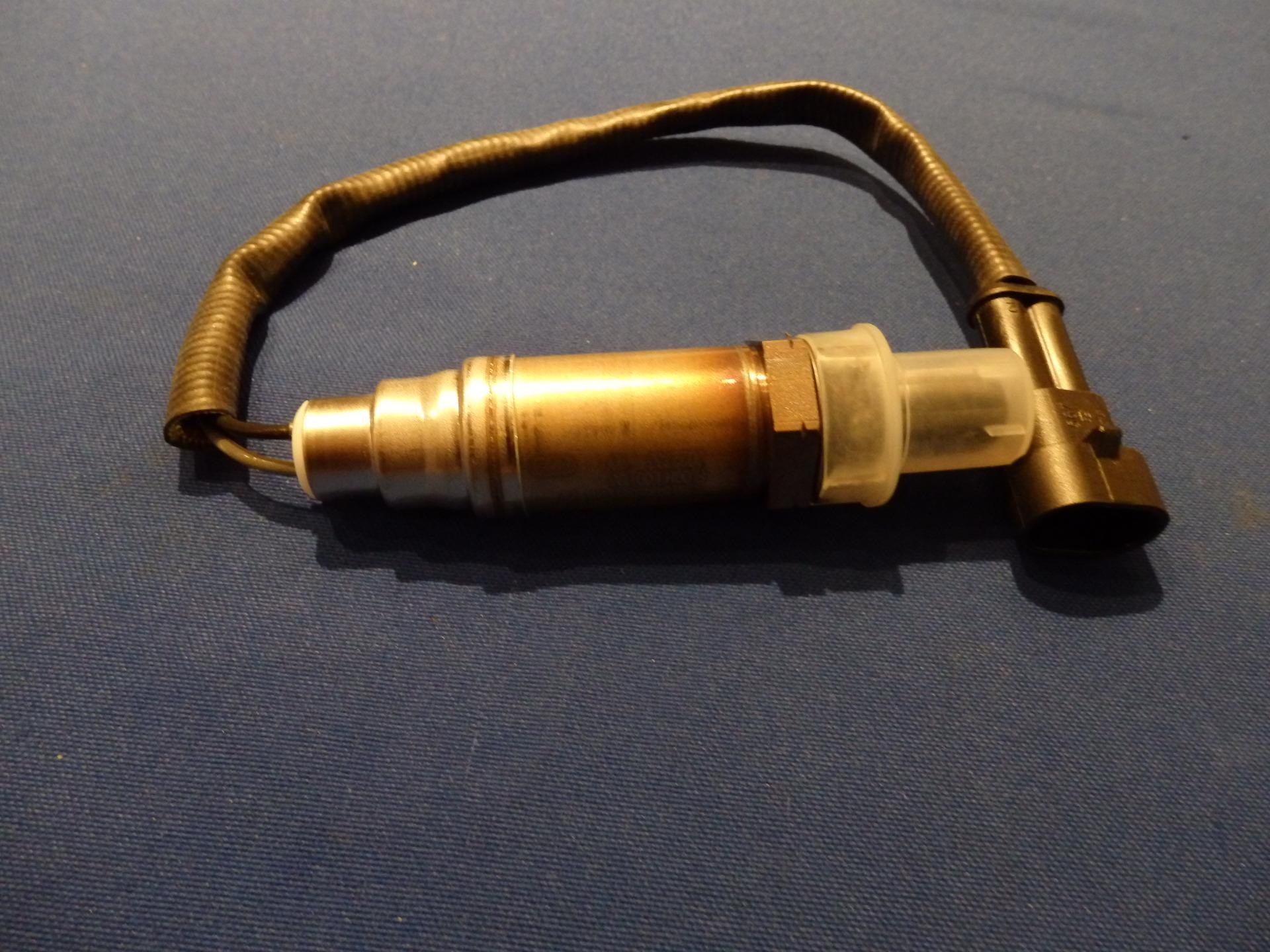 GILERA NEXUS Lambdaszonda Nexus euro3 125 ie - 31920 Ft