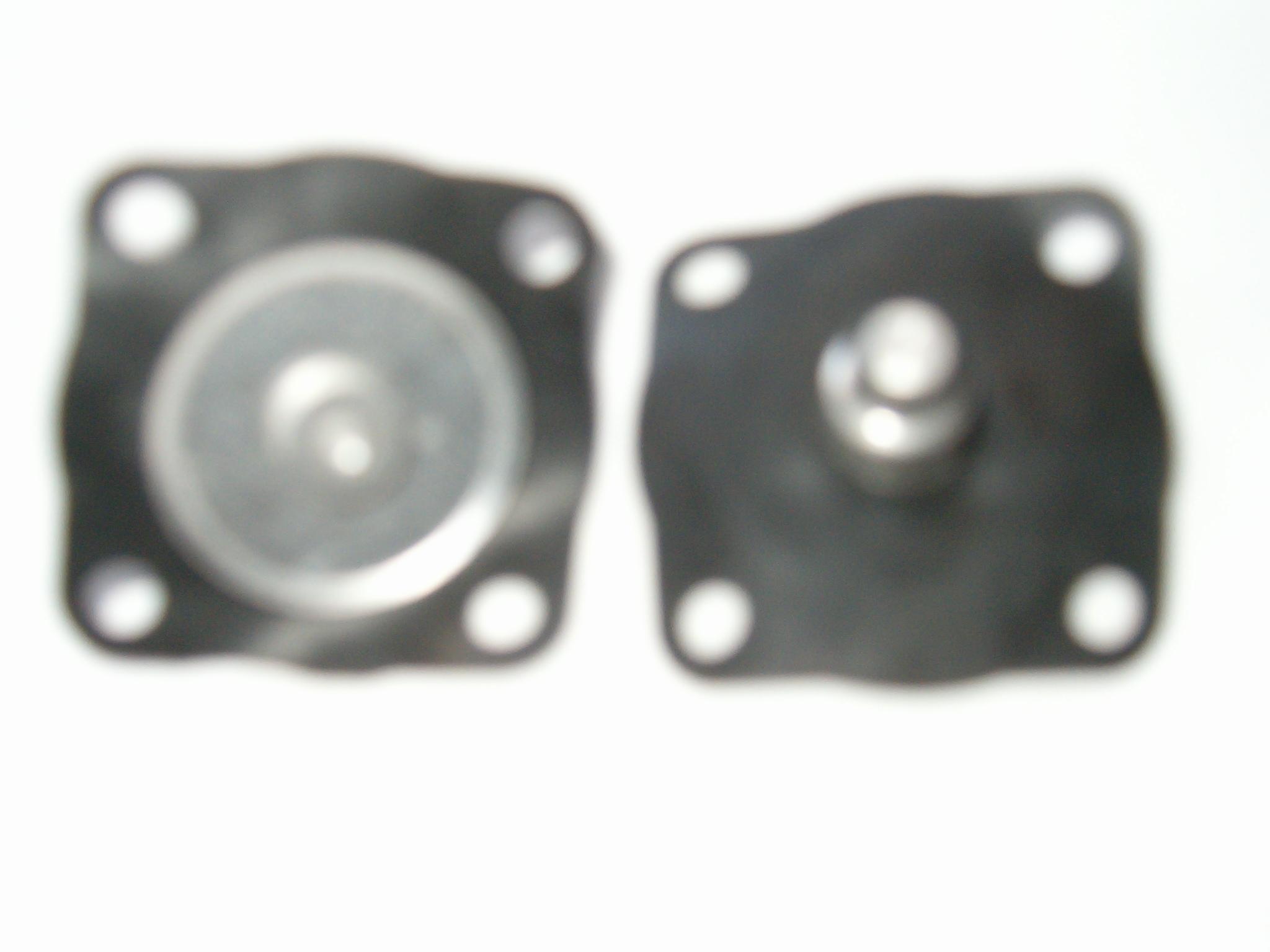 SUZUKI Lets Benzincsap membrán,2T - 1490 Ft